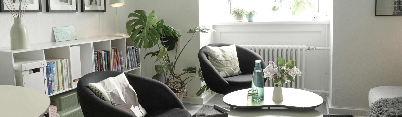 psykolog-nina-dam-koebenhavn-amager-frederiksberg-_0021_juni 18 (2 of 14)